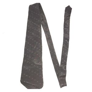 Men's Van Heusen Tie 57 inches long